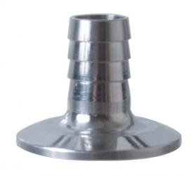 Stainless - 1.5