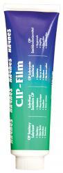 CIP Film Keg Lube (4 oz)