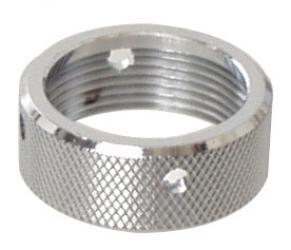 Draft Faucet Parts - Coupling Nut