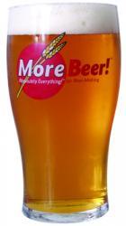 Berry Beer - Extract Beer Kit