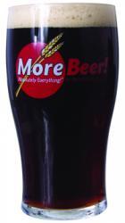 Irish Stout - Mini Mash Beer Kit