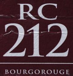 RC 212 Dry Wine Yeast (80 g)