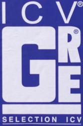 Dry Wine Yeast - GRE (80 g)