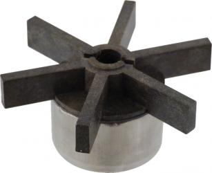 High Flow Replacement Impeller For March Pump