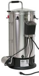 Grainfather All-in-One Brewing System