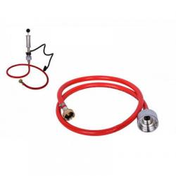 Keg Tap Coupler Cleaner for Picnic Pumps & Party Pumps