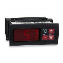 Love Temperature Controller
