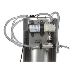 QuickCarb Keg Carbonator - Blichmann Engineering