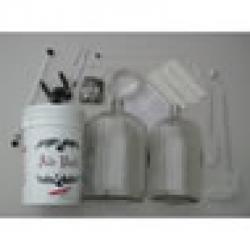 Superior Home Brew Kit Plus