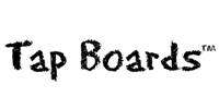 Tap Boards